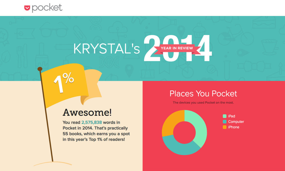 2014-pocket-total-words-books.jpg