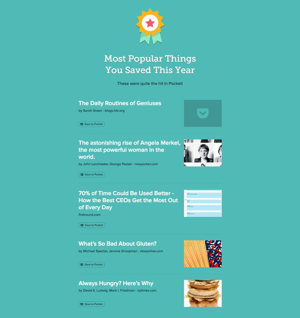 2014-pocket-popular-articles.jpg