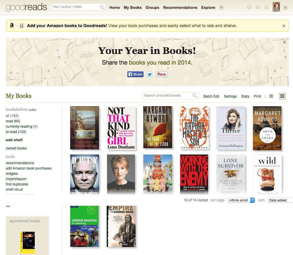 2014-goodreads-all-books.png.jpg