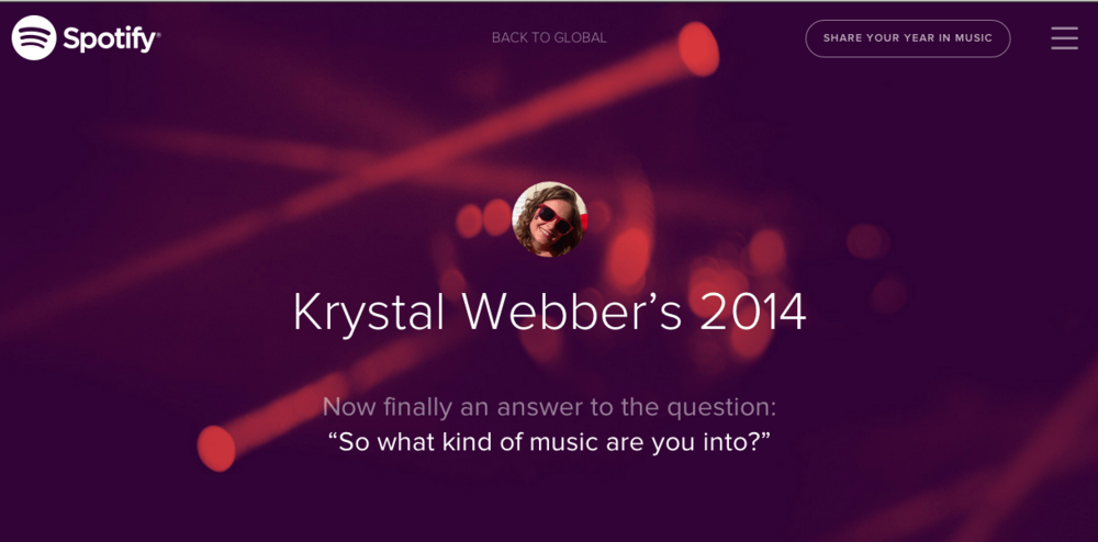 2014-spotify-intro-screen.png