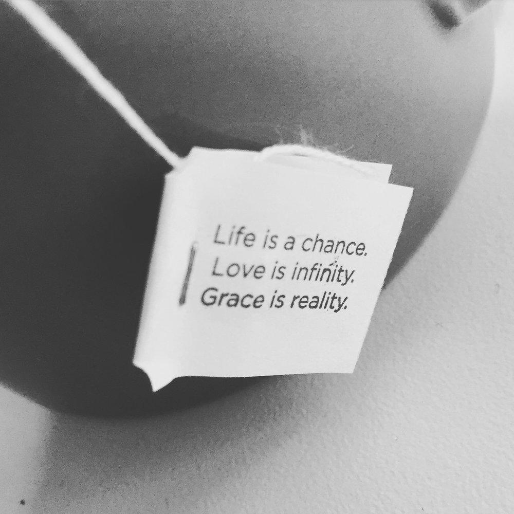 tea-wisdom