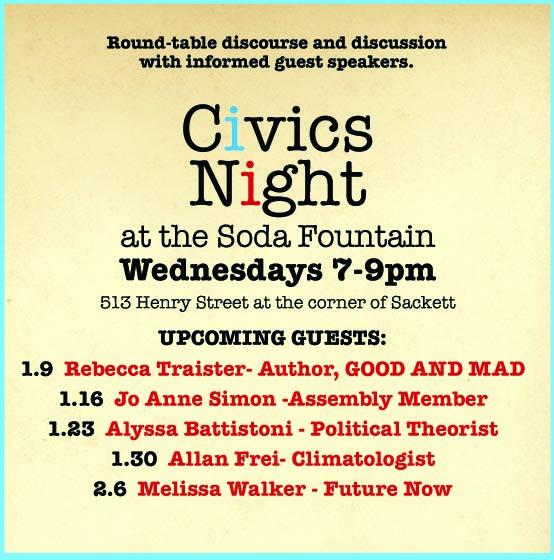 CivicsNight-UpcomingEvents.jpg