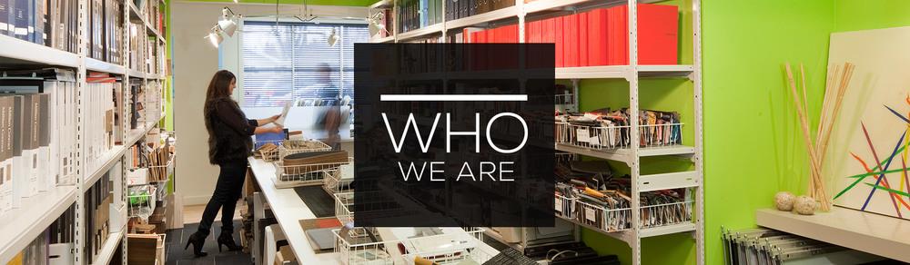 JERILYN WRIGHT ASSOCIATES About JWA Interior Design Calgary