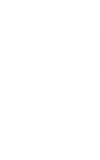 JERILYN WRIGHT & ASSOCIATES