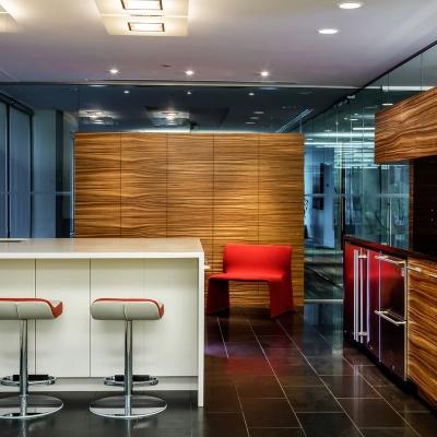 Wood-Paneled-Elevator-Lobby.jpg