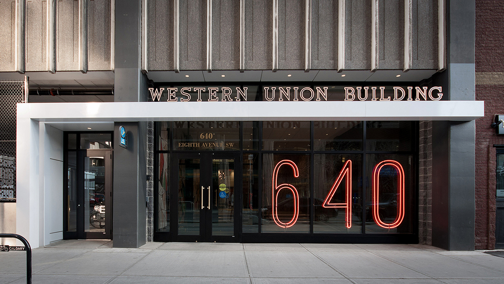 Western-Union-Building-Calgary-Architecture.jpg