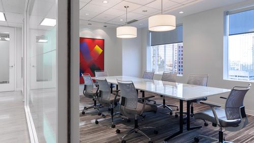 jerilyn wright associates what s new jwa interior design calgary