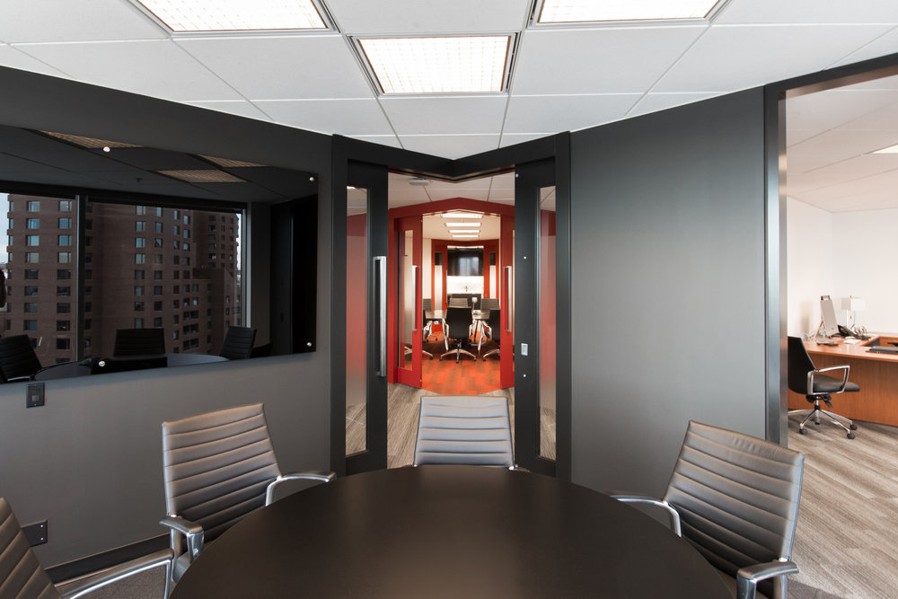 Calgary-Interior-Designer-Meeting-Room.jpg