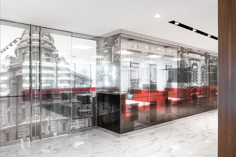 Scotiabank 25.jpg