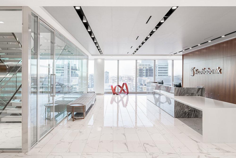 Interior-Design-Calgary-Scotia-6.jpg