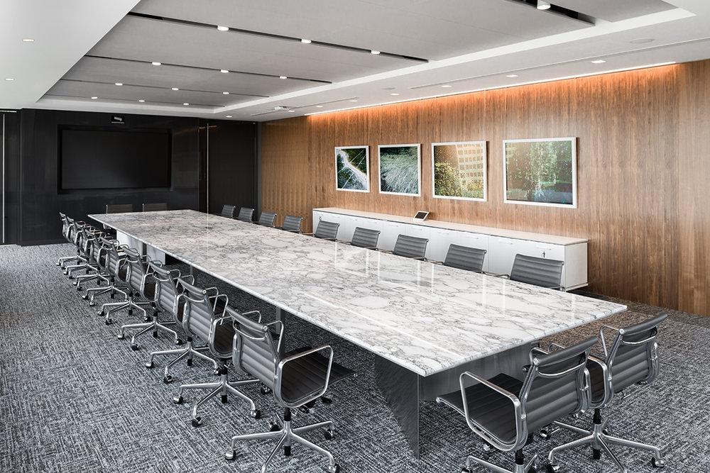 Interior-Design-Calgary-Scotia-4.jpg