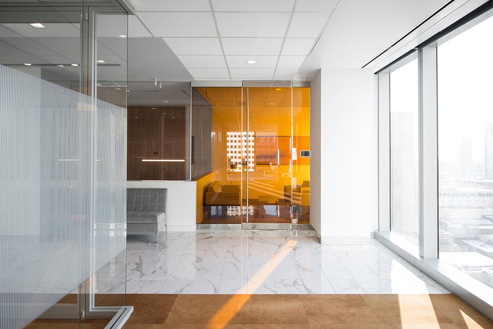 Interior-Design-Calgary-Scotia-2.jpg