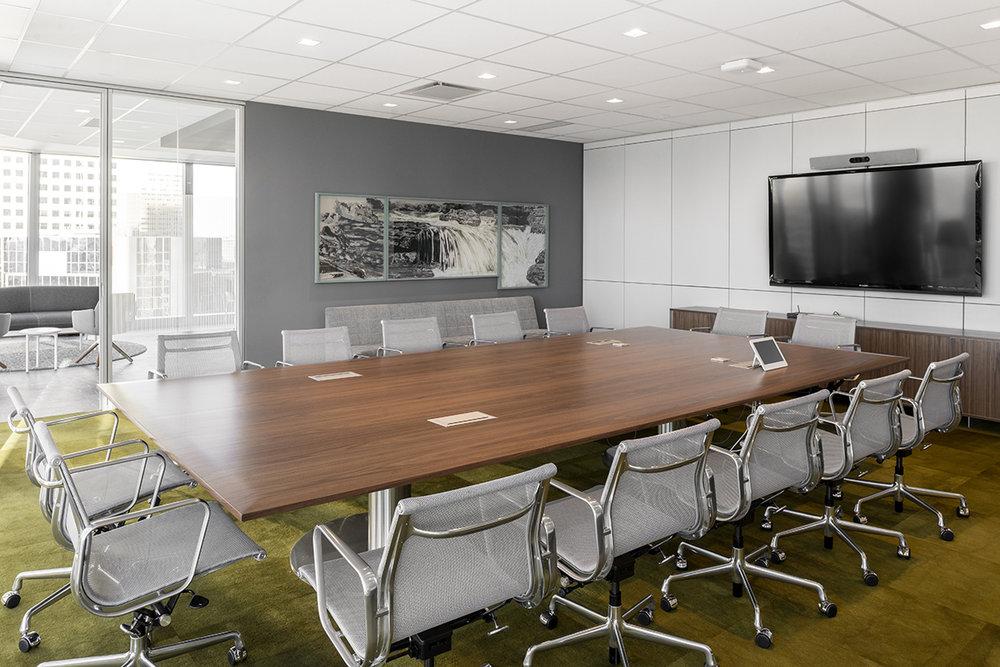 Interior-Design-Calgary-Scotia-5.jpg