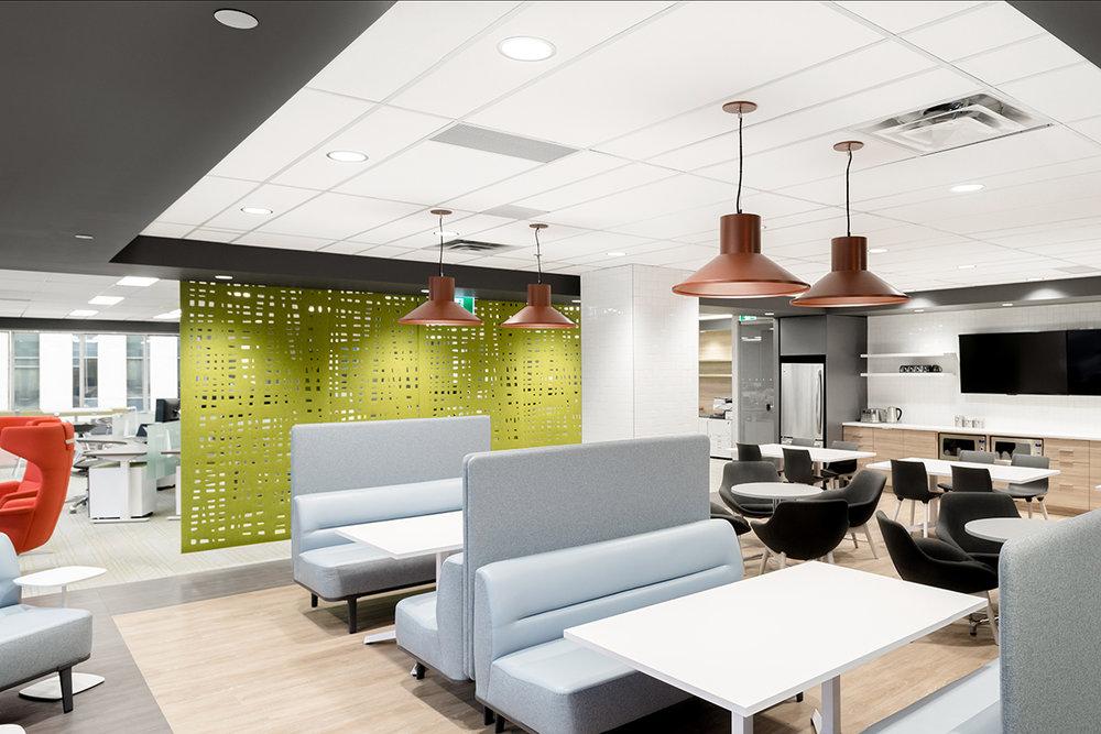 Office-Design-NAL-1.jpg