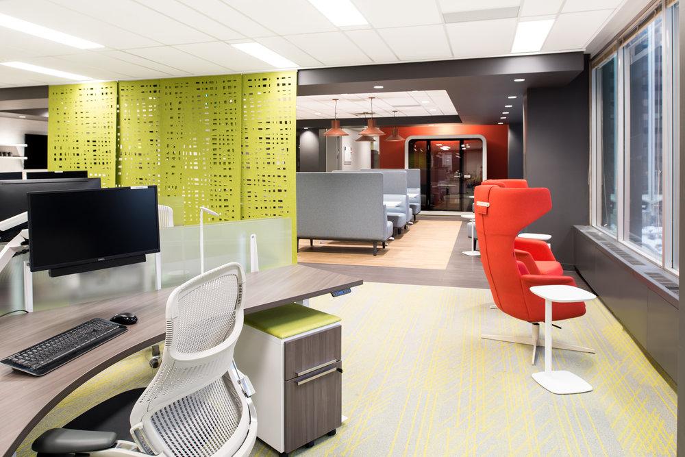Office-Design-NAL-3.jpg