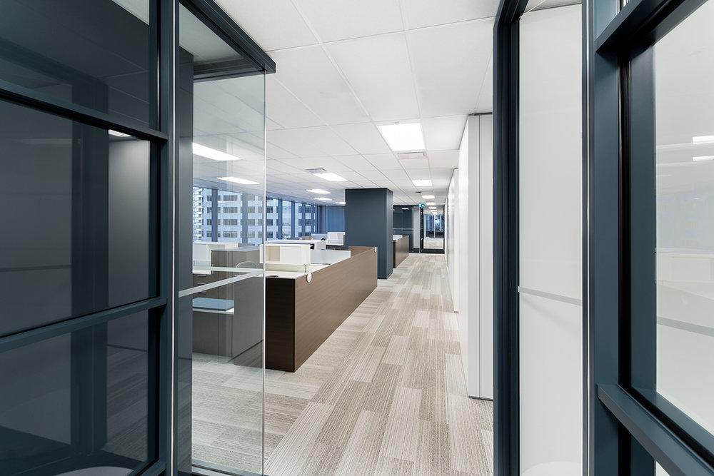 Interior-Design-Calgary-Office-2.jpg