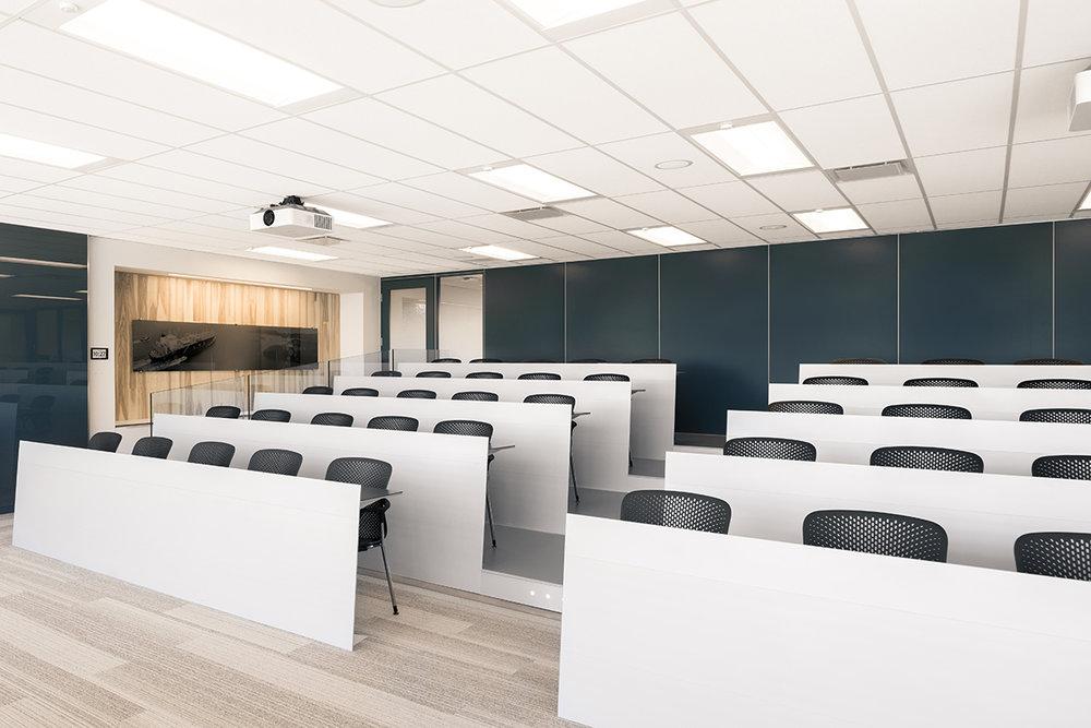 Interior-Design-Calgary-Office-1.jpg