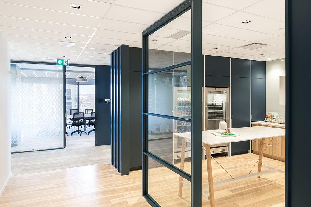 Interior-Design-Calgary-Office-3.jpg