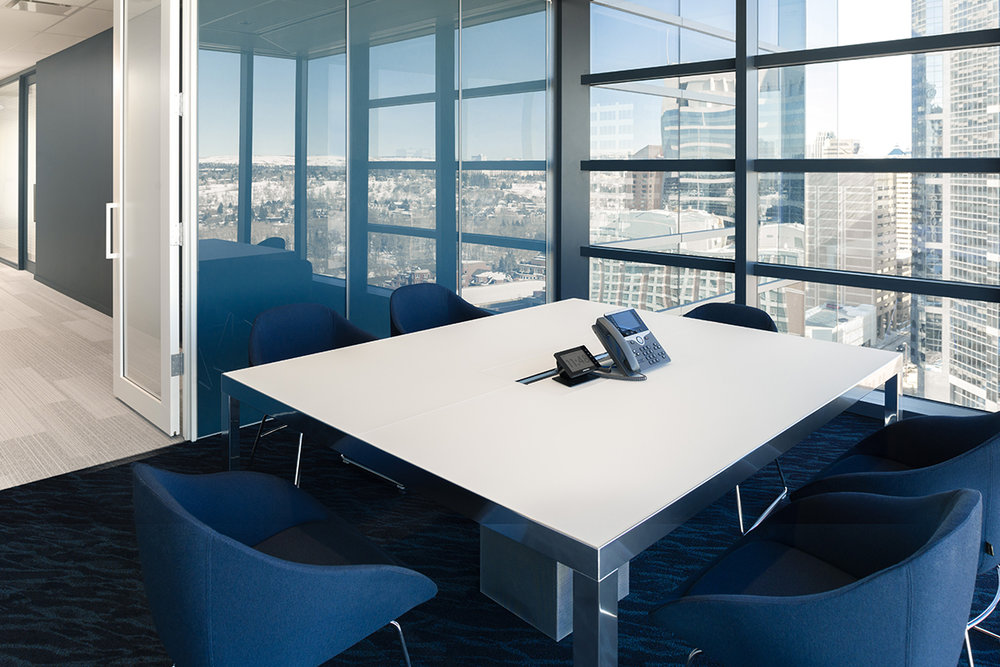 Interior-Design-Calgary-Office-5.jpg