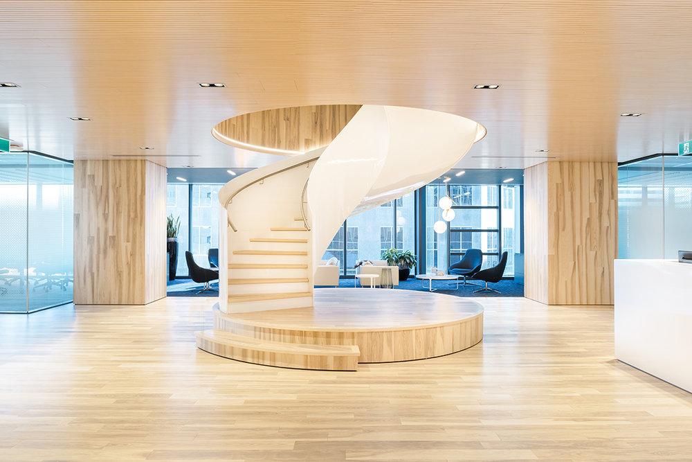 Interior-Design-Calgary-Office-4.jpg