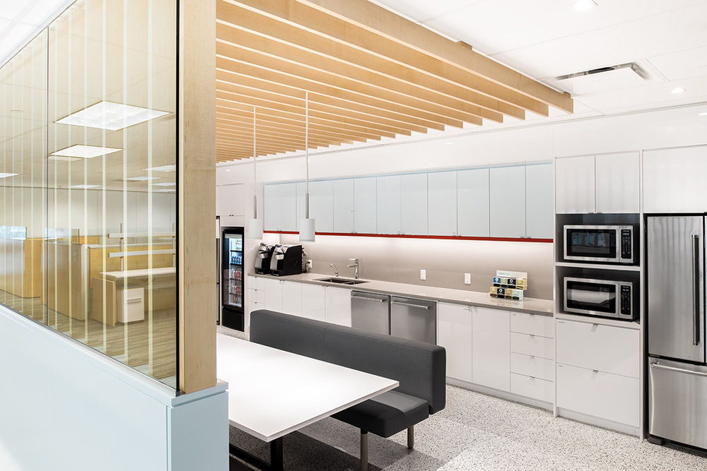 Interior-Design-Calgary-Plains-2.jpg