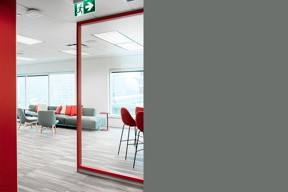 Interior-Design-Calgary-Plains-1.jpg
