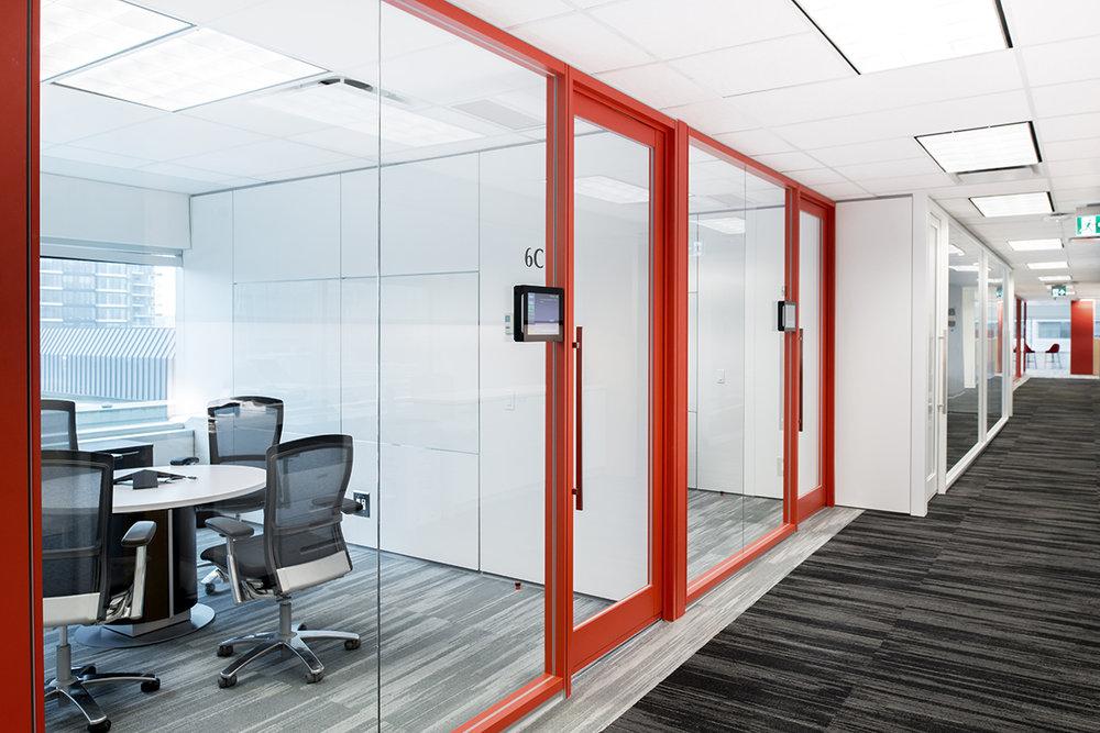 Interior-Design-Calgary-Plains-3.jpg