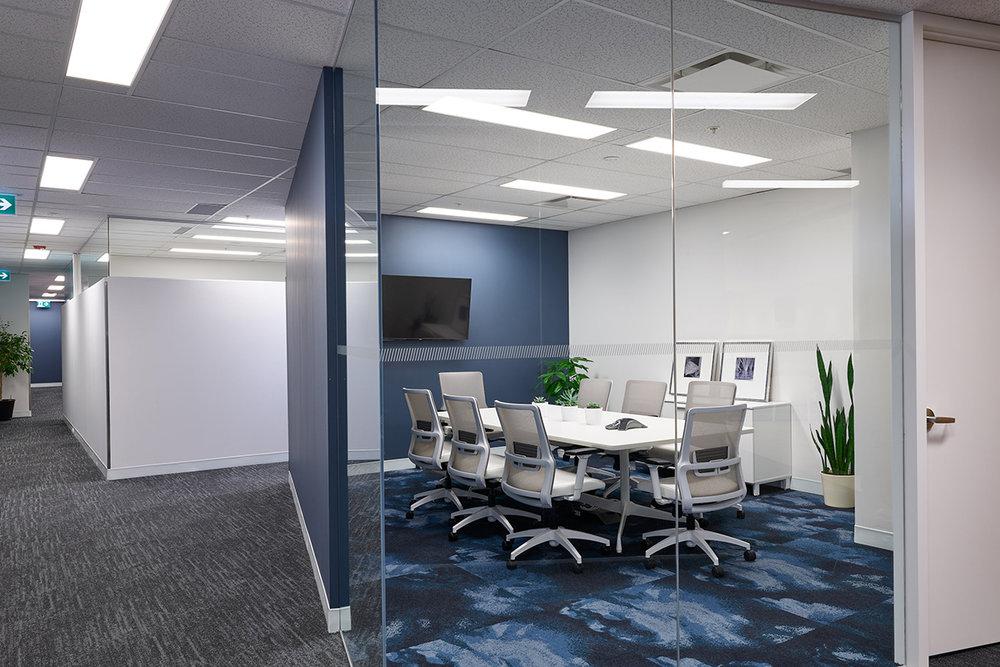 Workplace-Design-Fish-Creek-1.jpg
