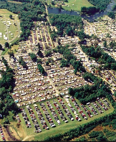 Brimfield aerial shot.png