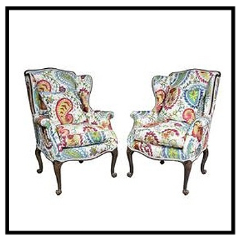 Pr. Wing Chairs.jpg