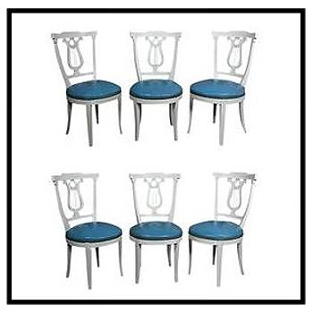 6 Chairs.jpg