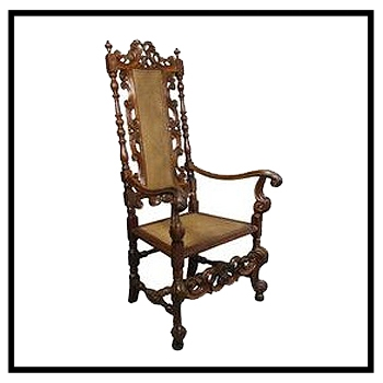 Carved Armchair.jpg