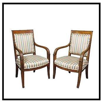 Pr. Chairs 1.jpg