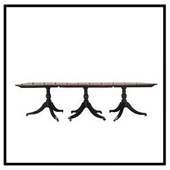 3 Pedestal Dining Table.jpg