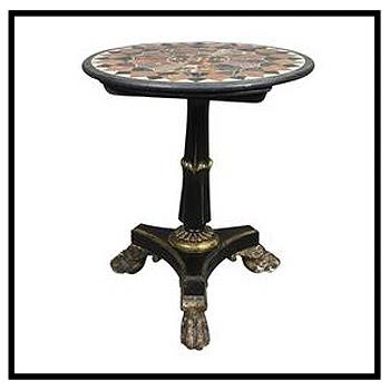 Speciman Table.jpg