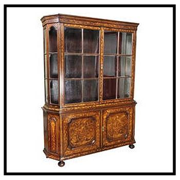 Display Cabinet.jpg