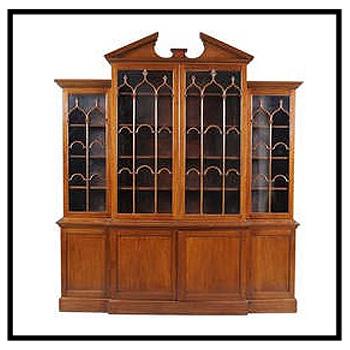 Mahogany Bookcase.jpg
