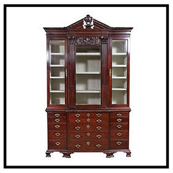 Large Secretaire Bookcase.jpg
