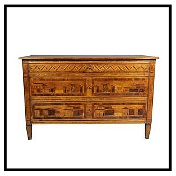 Italian Inlaid Chest.jpg