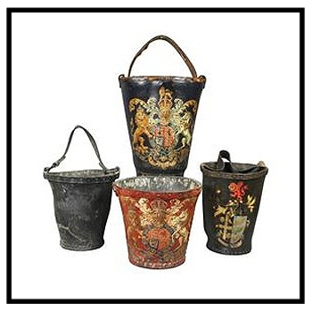 4 Fire Buckets.jpg