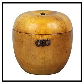 Apple Tea Caddy.jpg