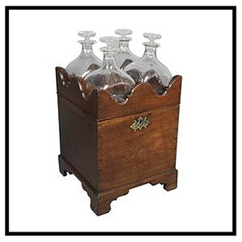 Decanter Box.jpg