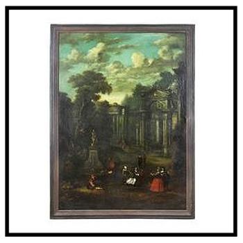 Flemish Painting.jpg