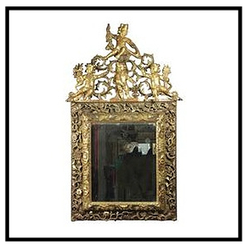 Ornate Mirror.jpg