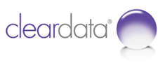 Cleardata with a data handling centre in North Wales -