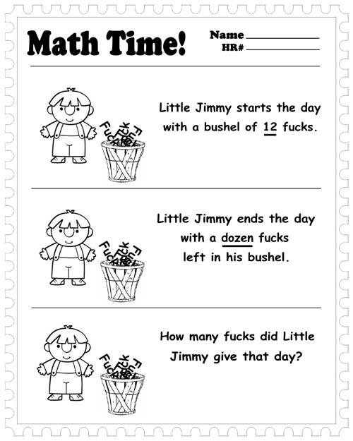 Little Jimmy's fucks.jpg