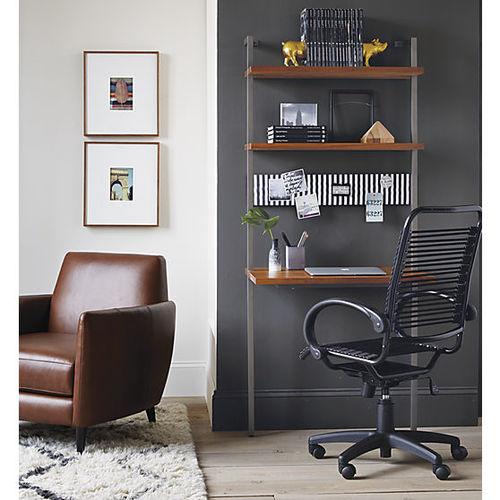 office chair designed for cb2 cb2 office