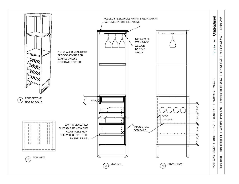 Kitchen Furniture Design Christina Fehan Mdf Wiring Diagram Prev Next