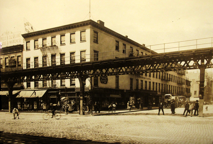 146-148Bowery-OccidentalHotelAlsoSeen142-144-CircaEarly1900s-N-YHistS.jpg