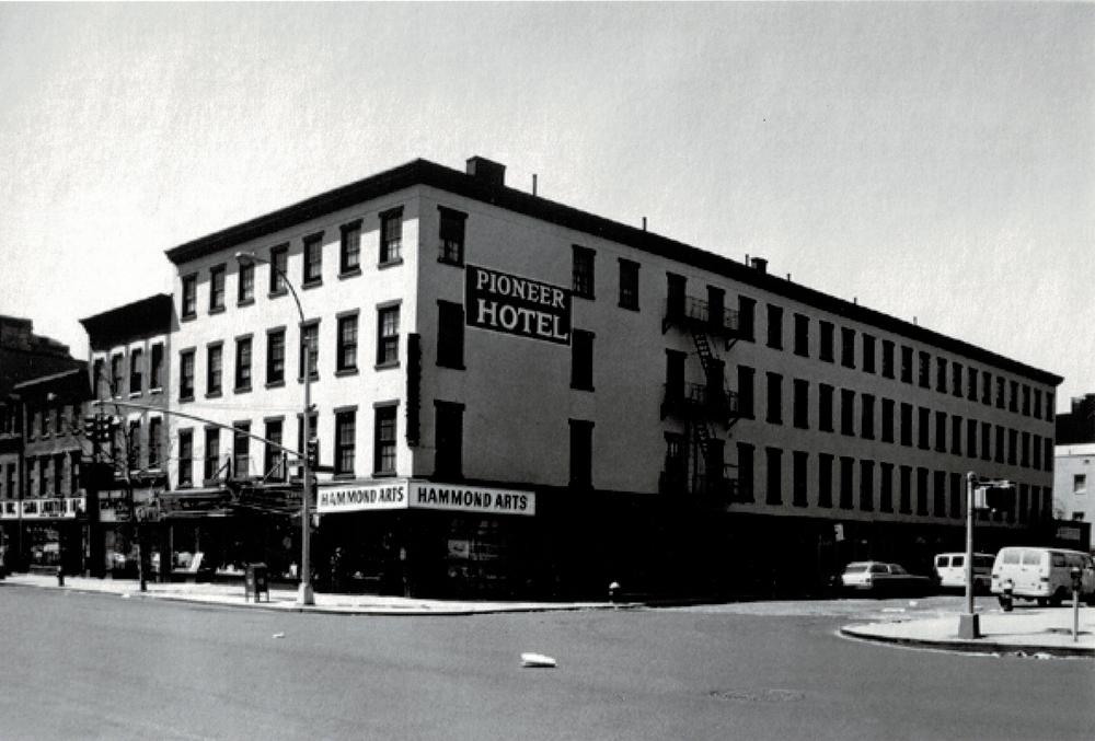 PioneerHotelsmall.jpg